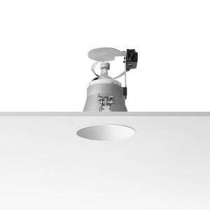 EASY KAP 4450, Flos Arquitectural
