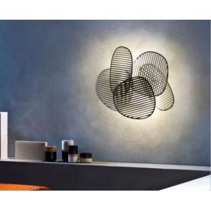 NUAGE, Foscarini (Phillipe Nigro)