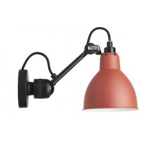 LA LAMPE GRAS 304, DCW (Bernard - Albin Gras)