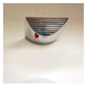 BORIS plata, Metalarte (Sergio Yuscar+Devesa)