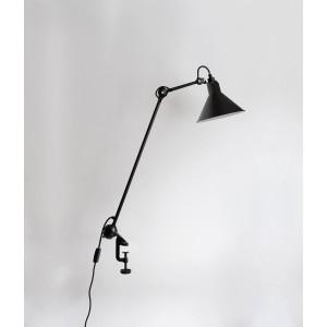 LA LAMPE GRAS 201, DCW (Bernard - Albin Gras)