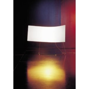 PIE LIGHT VOLUMES 31F PRANDINA
