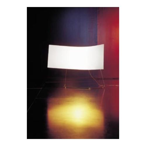 PIE LIGHT VOLUMES 31F PRANDINA